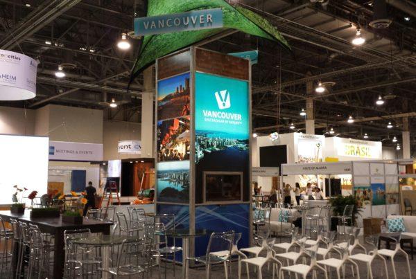 VHDA - IMEX Vancouver