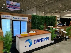 Mosaic---Danone-Booth-Sale-(1)