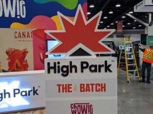 Route44 Productions - High Park Booth Final (2)
