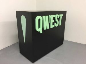 Studio Meade - Qwest Lift Booth (9)